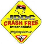 courtesy of JDDC