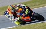 MotoGP - Rossi ke Ducati, apakah anda masih mendukungnya?