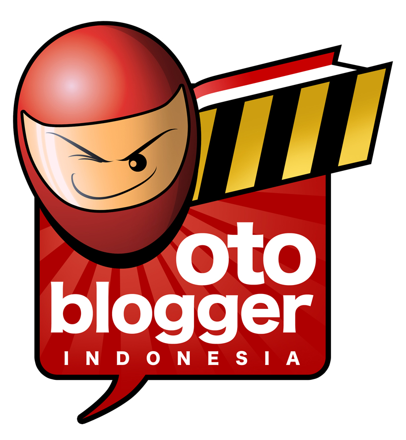 Oto Blogger Indonesia