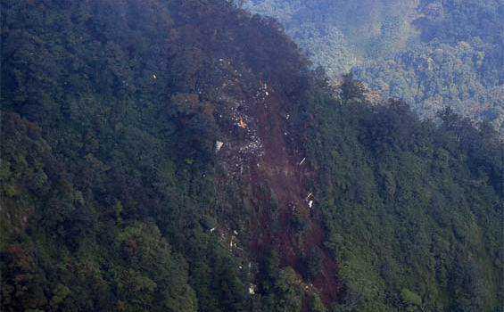 Dir/5fc/5641778/files/2012/05/lokasi-jatuhnya-pesawat-sukhoi12