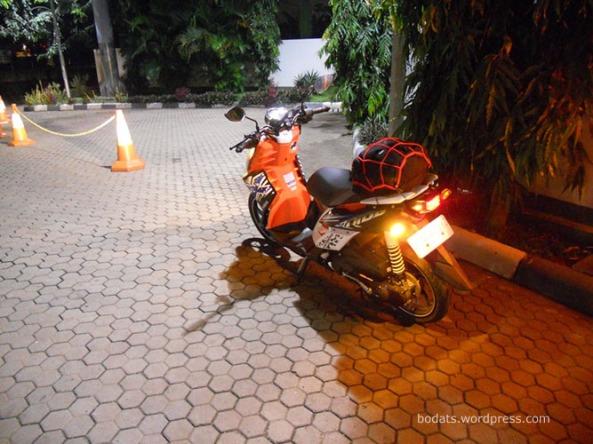 X-Ride01