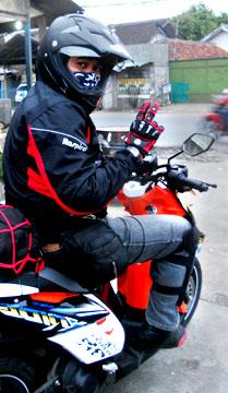 X-Ride02