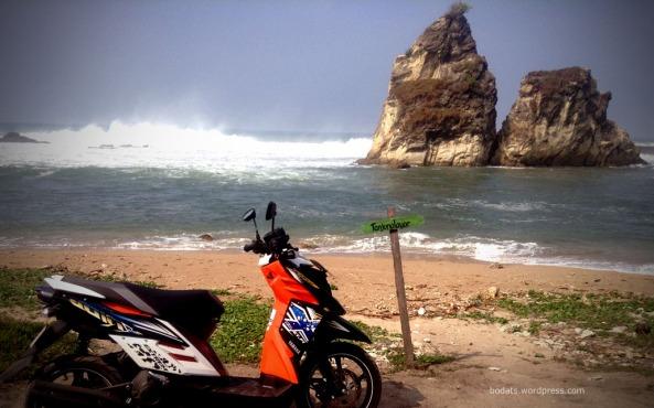 X-Ride10