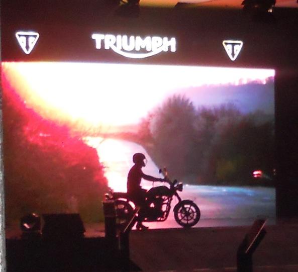 Blog_Triumph_Gancit1